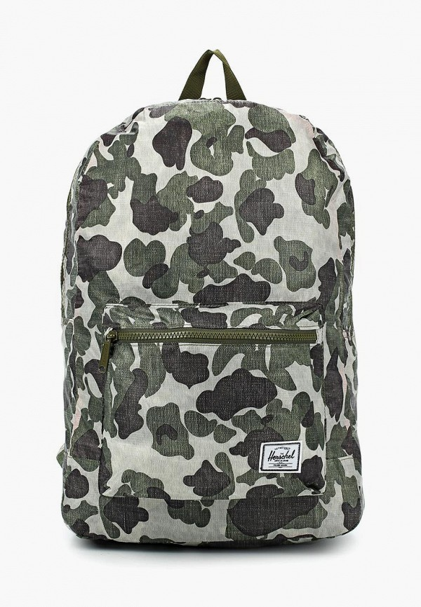 Рюкзак Herschel Supply Co Herschel Supply Co HE013BUAOIJ5 рюкзак herschel supply co herschel supply co he013bunug69