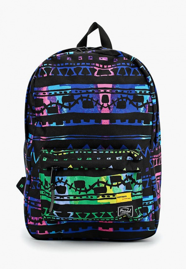 Рюкзак Herschel Supply Co Herschel Supply Co HE013BUAOIL7