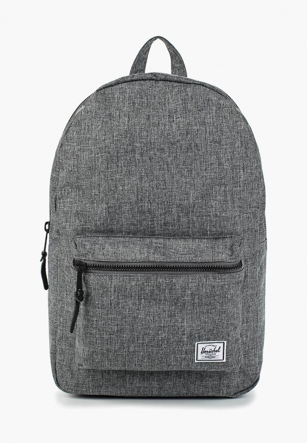 Рюкзак Herschel Supply Co Herschel Supply Co HE013BUAVPZ7 сумка herschel supply co herschel supply co he013bwrjh51