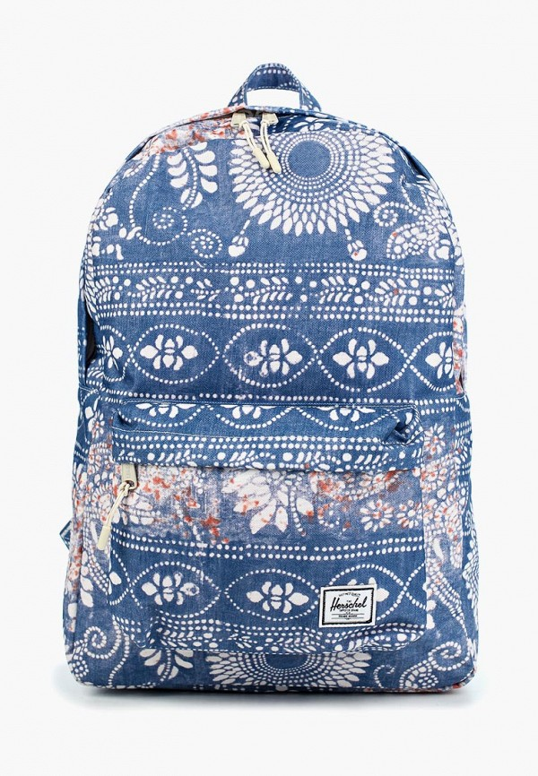 Рюкзак Herschel Supply Co Herschel Supply Co HE013BUBKQB2