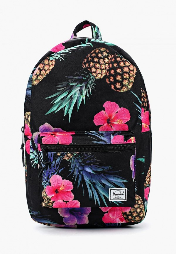 Рюкзак Herschel Supply Co Herschel Supply Co HE013BUBKQB4
