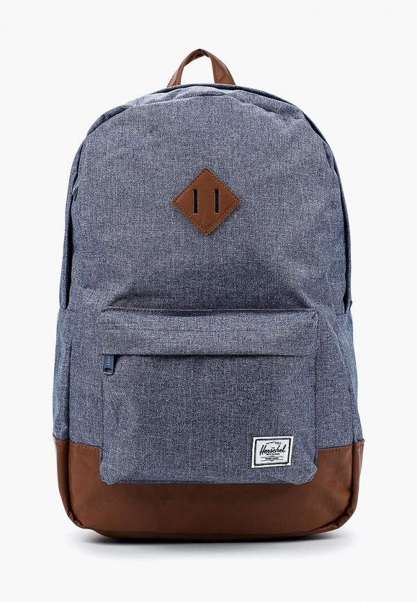 Рюкзак Herschel Supply Co Herschel Supply Co HE013BUBKQB6