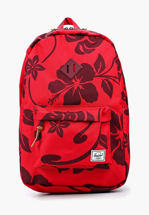Рюкзак Herschel Supply Co Herschel Supply Co HE013BUBKQB7 рюкзак herschel supply co herschel supply co he013buaoib7