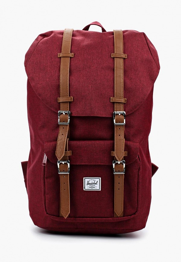 Рюкзак Herschel Supply Co Herschel Supply Co HE013BUBKQC2 рюкзак herschel supply co herschel supply co he013buriy08