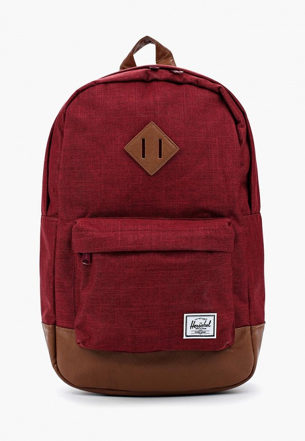 Рюкзак Herschel Supply Co Herschel Supply Co HE013BUBKQC5
