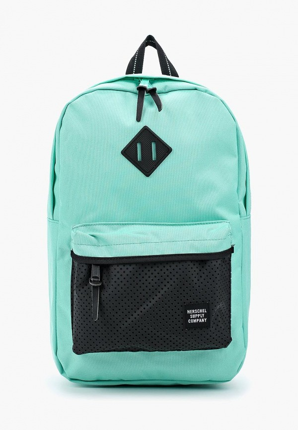 Рюкзак Herschel Supply Co Herschel Supply Co HE013BUBKQC6 рюкзак herschel supply co herschel supply co he013bulia34