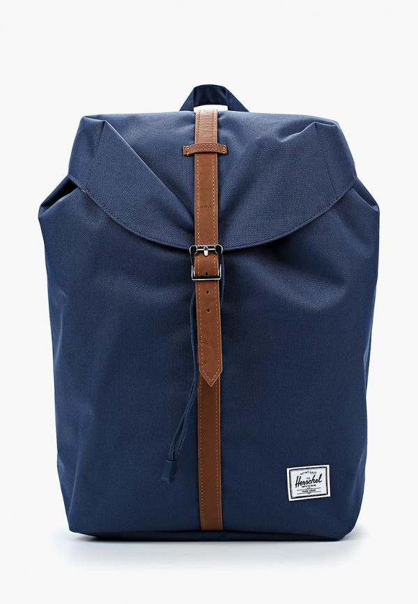 Рюкзак Herschel Supply Co Herschel Supply Co HE013BUBKQD0 рюкзак herschel supply co herschel supply co he013bbbdkr6