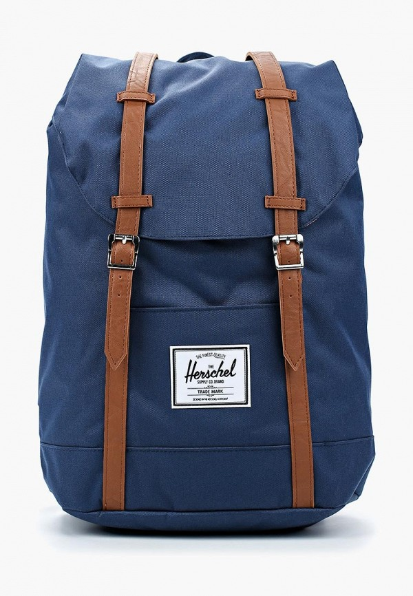 Рюкзак Herschel Supply Co    HE013BUBKQD2