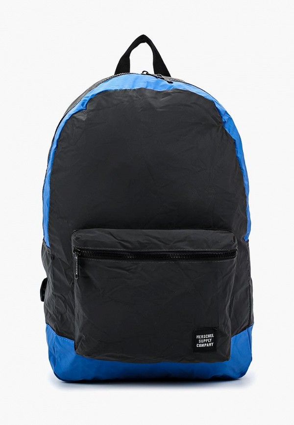 Фото - Рюкзак Herschel Supply Co Herschel Supply Co HE013BUBKQD8 рюкзак herschel supply co herschel supply co he013buaoic5