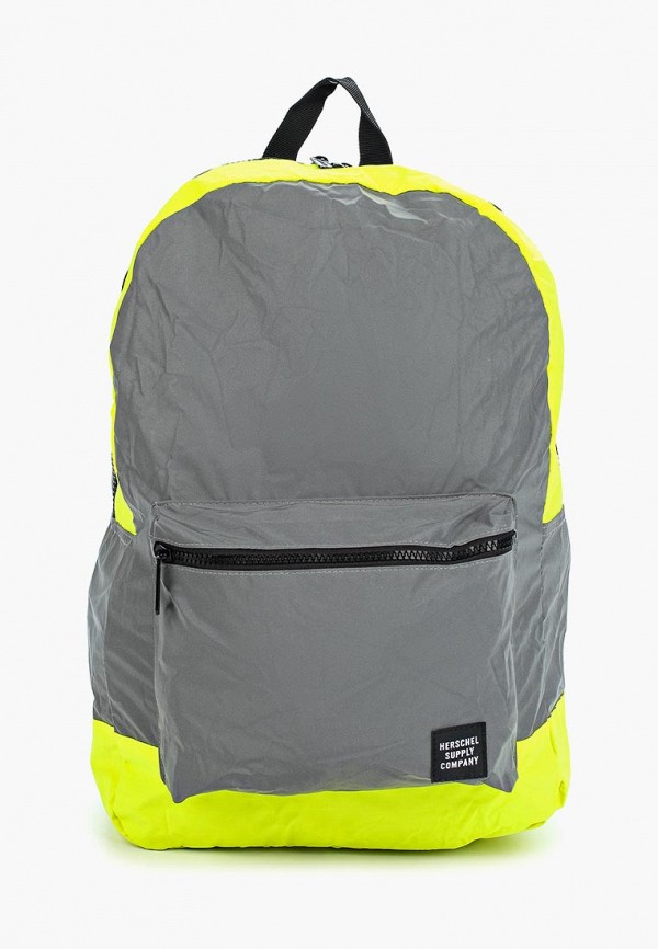 Рюкзак Herschel Supply Co Herschel Supply Co HE013BUBKQD9 рюкзак herschel supply co herschel supply co he013bunug69