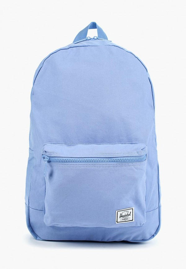 Рюкзак Herschel Supply Co    HE013BUBKQE0