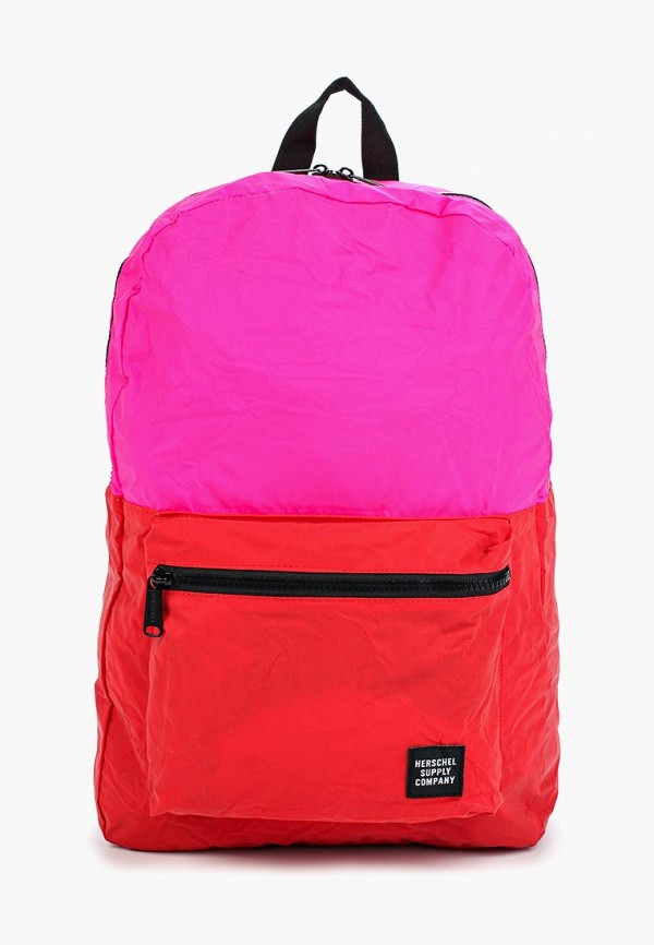 Рюкзак Herschel Supply Co Herschel Supply Co HE013BUBKQE2 рюкзак herschel supply co herschel supply co he013bunug69