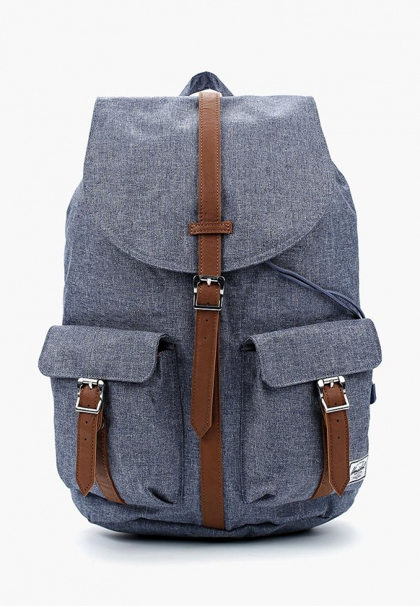 Рюкзак Herschel Supply Co Herschel Supply Co HE013BUBKQE6 рюкзак herschel supply co herschel supply co he013buriy08