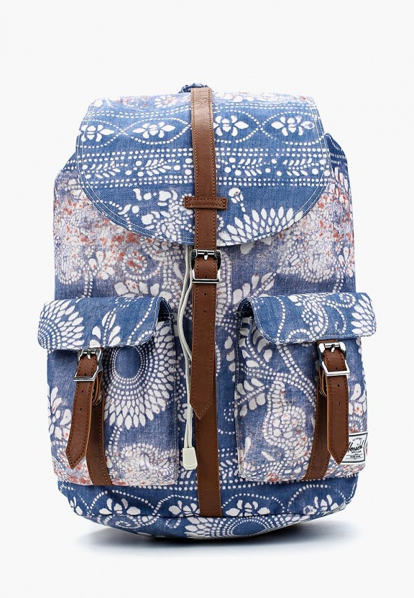Рюкзак Herschel Supply Co Herschel Supply Co HE013BUBKQE7