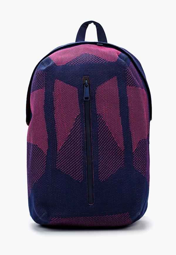 Рюкзак Herschel Supply Co Herschel Supply Co HE013BUBKQE9