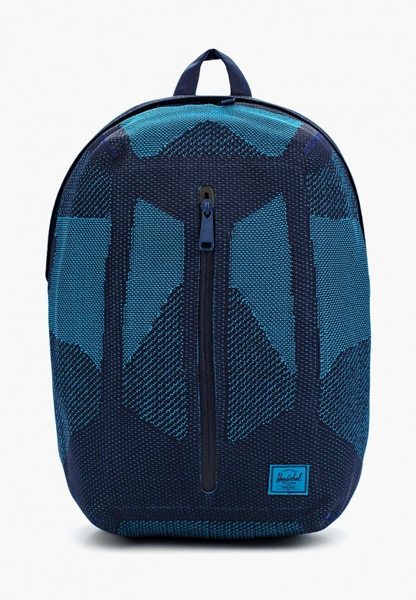 Рюкзак Herschel Supply Co Herschel Supply Co HE013BUBKQF0 vichy dercos shampooing шампунь тонизирующий 400 мл