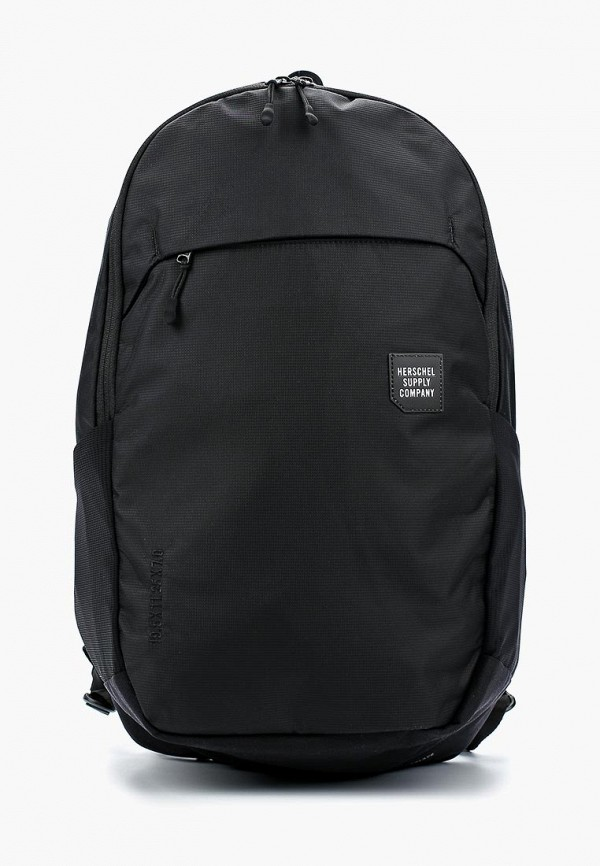 Рюкзак Herschel Supply Co Herschel Supply Co HE013BUBKQF2 рюкзак herschel supply co herschel supply co he013buriy08