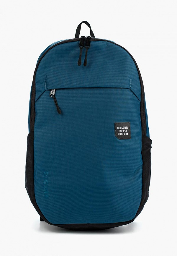 Рюкзак Herschel Supply Co Herschel Supply Co HE013BUBKQF3 рюкзак herschel supply co herschel supply co he013bulia34