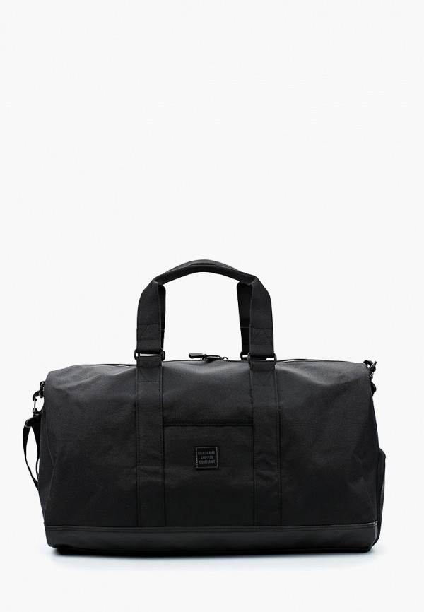 Сумка спортивная Herschel Supply Co Herschel Supply Co HE013BUBKQG3 сумка herschel supply co herschel supply co he013bwrjh51
