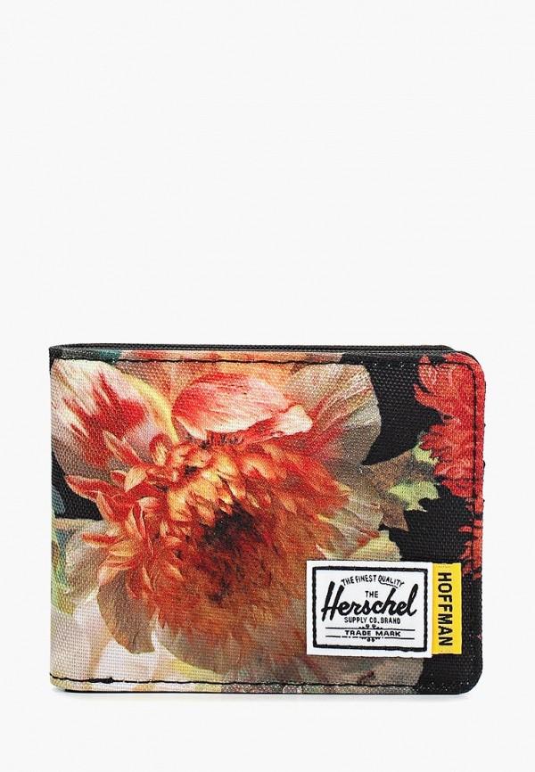 Кошелек Herschel Supply Co Herschel Supply Co 10363-02222-OS