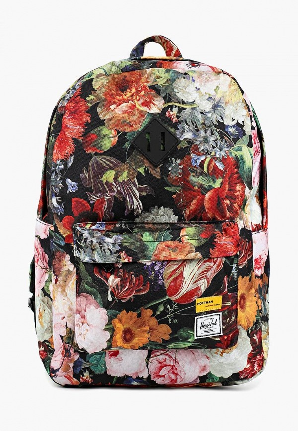 Рюкзак Herschel Supply Co Herschel Supply Co HE013BUCXSE8 рюкзак herschel supply co herschel supply co he013bunug64