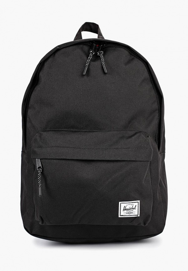 Рюкзак Herschel Supply Co Herschel Supply Co HE013BUCXSE9