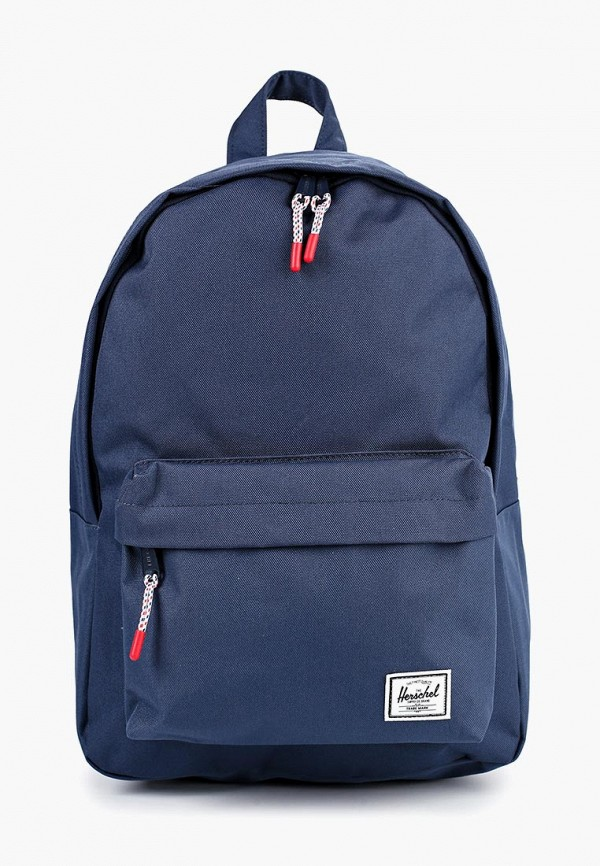 Рюкзак Herschel Supply Co Herschel Supply Co HE013BUCXSF1 рюкзак herschel supply co herschel supply co he013bulia34