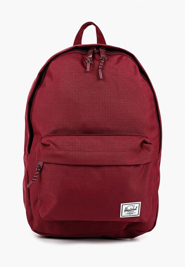 Фото - Рюкзак Herschel Supply Co Herschel Supply Co HE013BUCXSF4 рюкзак herschel supply co herschel supply co he013buaoic5