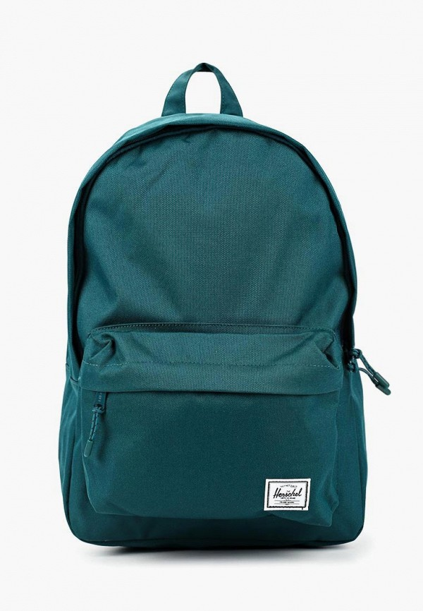 Рюкзак Herschel Supply Co Herschel Supply Co HE013BUCXSF5 цены онлайн