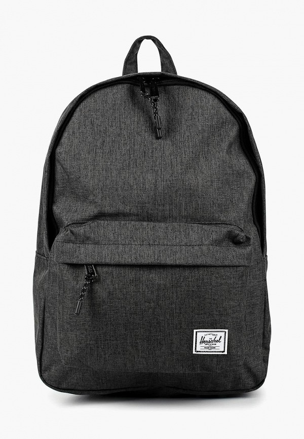 Рюкзак Herschel Supply Co Herschel Supply Co HE013BUCXSF7 цена 2017