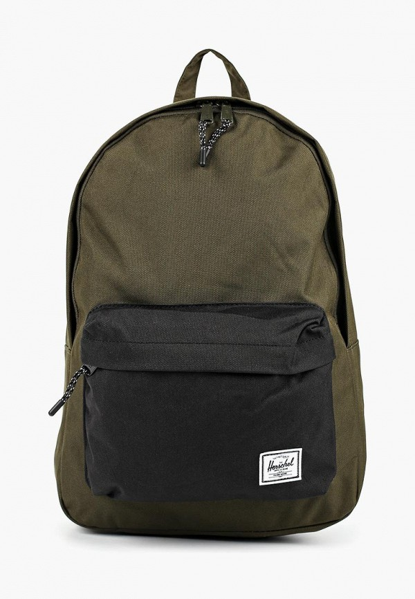 Фото - Рюкзак Herschel Supply Co Herschel Supply Co HE013BUCXSF8 рюкзак herschel supply co herschel supply co he013buaoic5