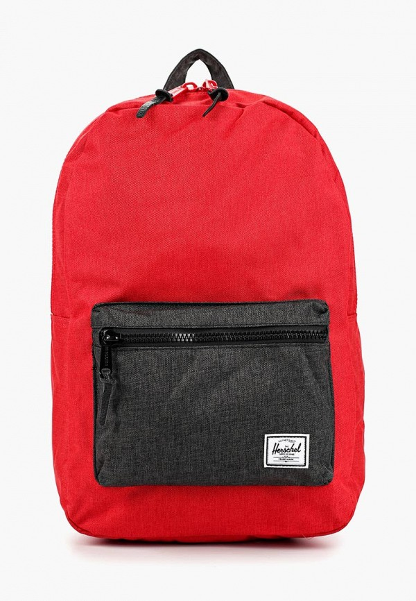 Рюкзак Herschel Supply Co Herschel Supply Co HE013BUCXSG3 рюкзак herschel supply co herschel supply co he013buaoib7