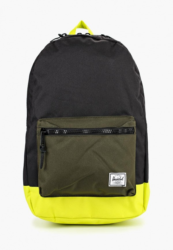 Фото - Рюкзак Herschel Supply Co Herschel Supply Co HE013BUCXSG5 рюкзак herschel supply co herschel supply co he013buaoic5
