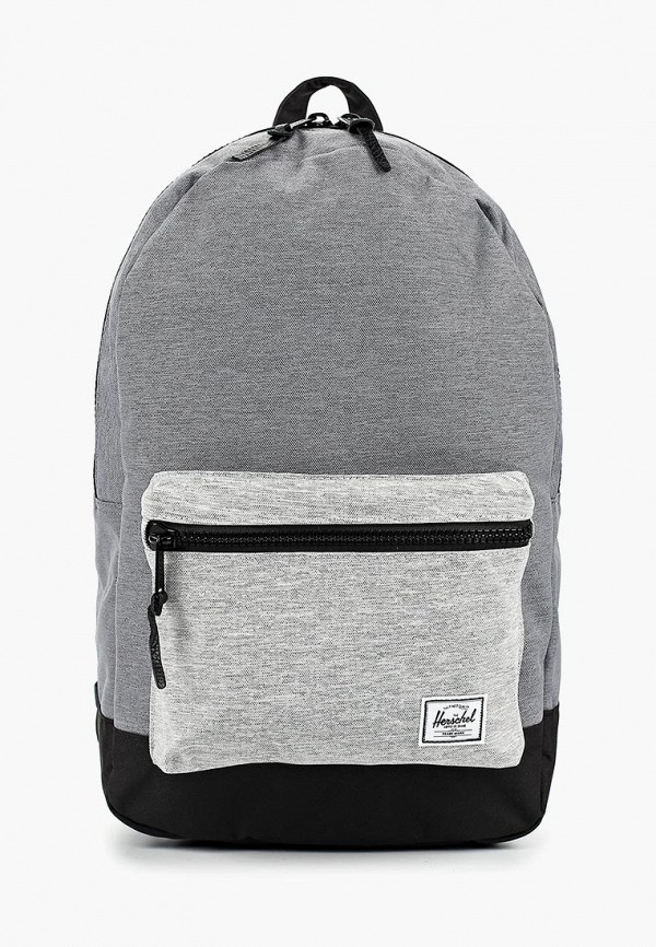 Рюкзак Herschel Supply Co Herschel Supply Co HE013BUCXSG6 рюкзак herschel supply co herschel supply co he013buaoib7