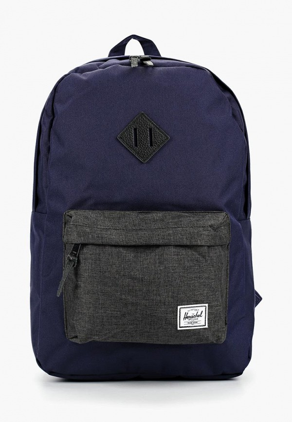 Рюкзак Herschel Supply Co Herschel Supply Co HE013BUCXSG7 рюкзак herschel supply co herschel supply co he013buaoib7