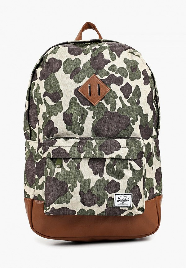 Рюкзак Herschel Supply Co Herschel Supply Co HE013BUCXSG8 рюкзак herschel supply co herschel supply co he013buaoib7