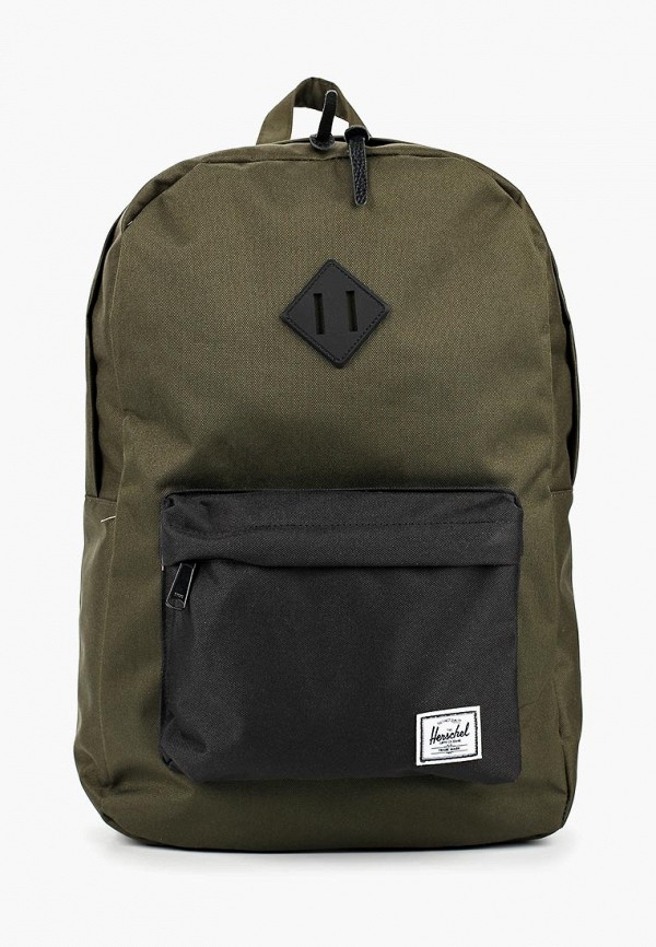 Фото - Рюкзак Herschel Supply Co Herschel Supply Co HE013BUCXSH0 рюкзак herschel supply co herschel supply co he013buaoic5
