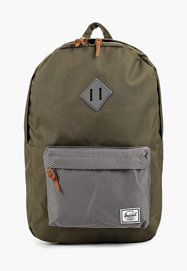 Фото - Рюкзак Herschel Supply Co Herschel Supply Co HE013BUCXSH1 рюкзак herschel supply co herschel supply co he013buaoic5