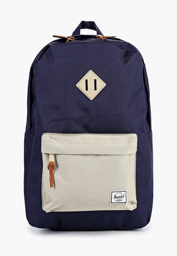 Фото - Рюкзак Herschel Supply Co Herschel Supply Co HE013BUCXSH2 рюкзак herschel supply co herschel supply co he013buaoic5