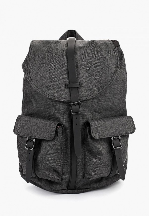 Рюкзак Herschel Supply Co Herschel Supply Co HE013BUCXSH8 цены онлайн