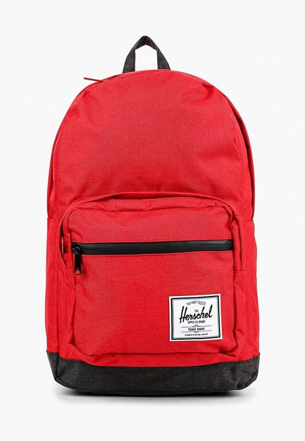Рюкзак Herschel Supply Co Herschel Supply Co HE013BUCXSI0 рюкзак herschel supply co herschel supply co he013bgwjs32