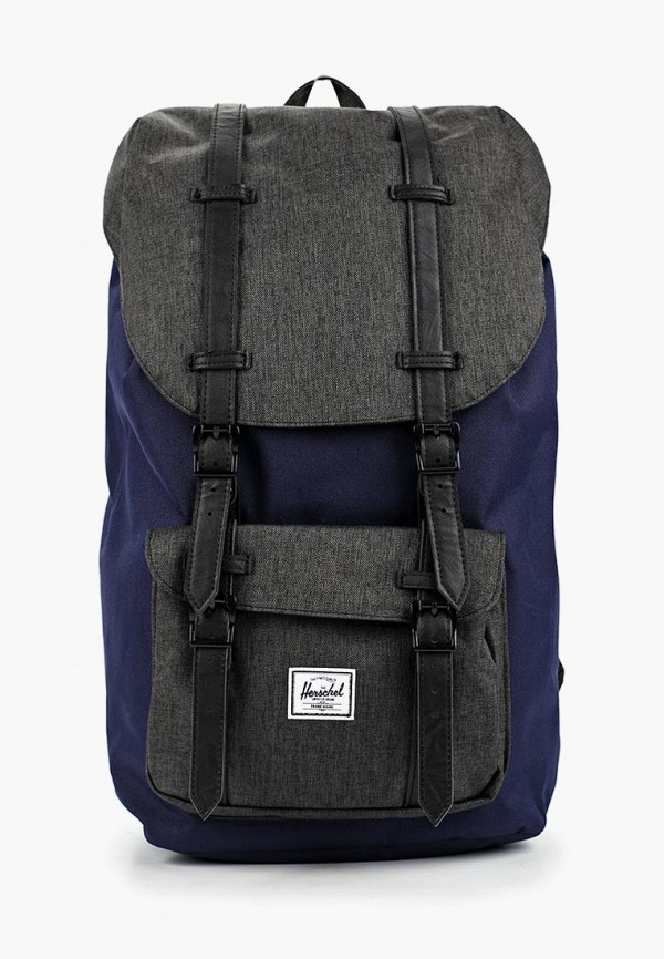 Рюкзак Herschel Supply Co Herschel Supply Co HE013BUCXSJ2 рюкзак herschel supply co herschel supply co he013bunug64