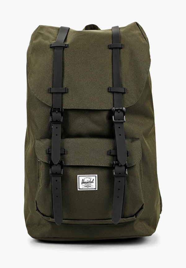 Рюкзак Herschel Supply Co Herschel Supply Co HE013BUCXSJ3 рюкзак herschel supply co herschel supply co he013buaoib7