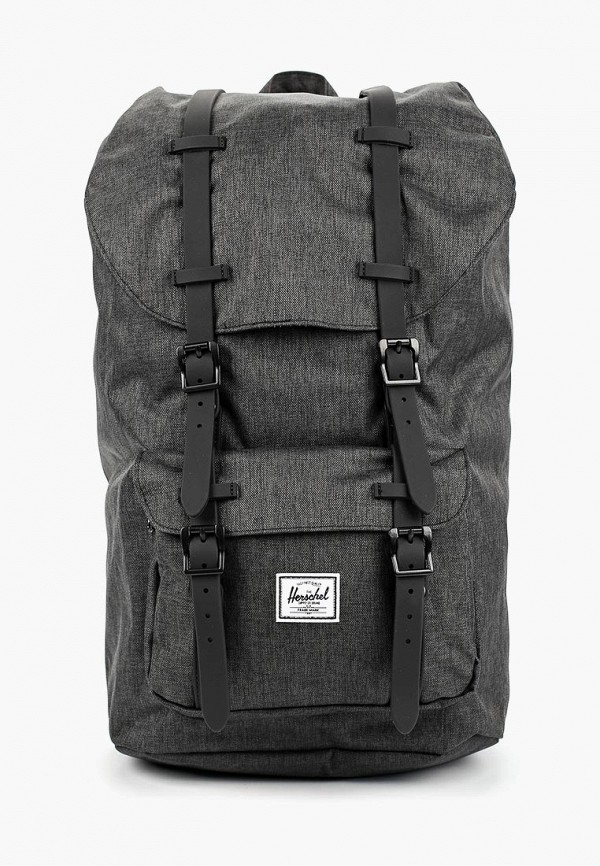 Рюкзак Herschel Supply Co Herschel Supply Co HE013BUCXSJ4 цена и фото