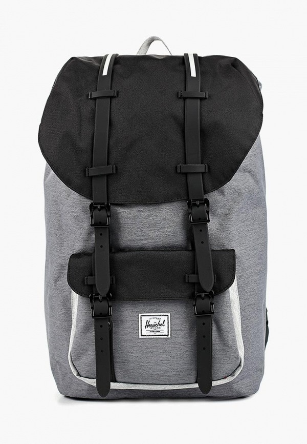 Рюкзак Herschel Supply Co Herschel Supply Co HE013BUCXSK0 рюкзак herschel supply co herschel supply co he013buaoib7