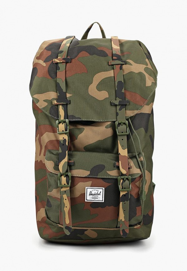 Рюкзак Herschel Supply Co Herschel Supply Co HE013BUCXSK1 рюкзак herschel supply co herschel supply co he013buaoib7