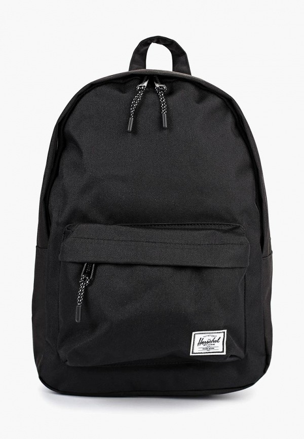 Рюкзак Herschel Supply Co Herschel Supply Co HE013BUCXSK2 цена и фото