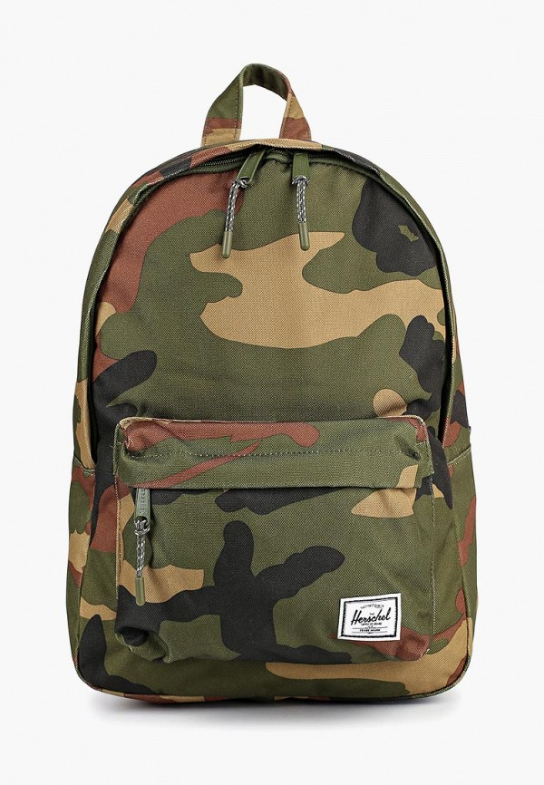 Рюкзак Herschel Supply Co Herschel Supply Co HE013BUCXSK3 рюкзак herschel supply co herschel supply co he013buaoib7