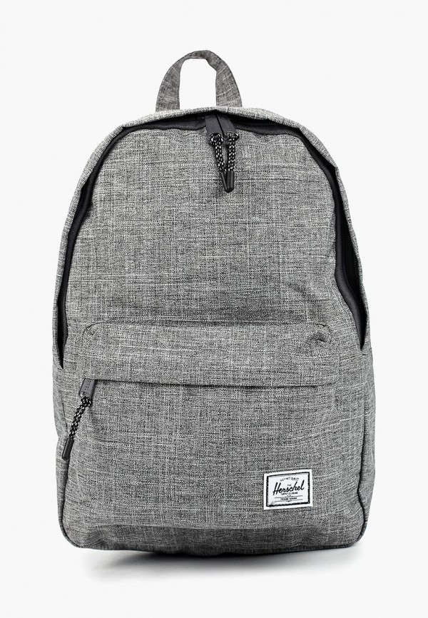 Рюкзак Herschel Supply Co Herschel Supply Co HE013BUCXSK4 худи print bar mass effect