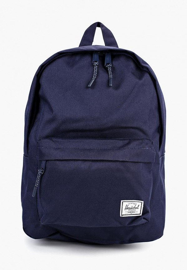 Рюкзак Herschel Supply Co Herschel Supply Co HE013BUCXSK5 рюкзак herschel supply co herschel supply co he013buaoib7